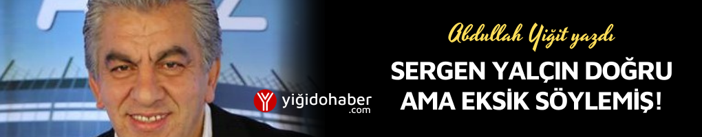 YiğidoHaber –  Sivasspor Haberleri | Spor Haberleri